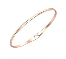 Gold Bracelets 7.65 gm