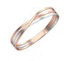 Gold Bracelets 16.91 gm