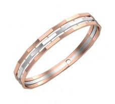 Gold Bracelets 25.50 gm