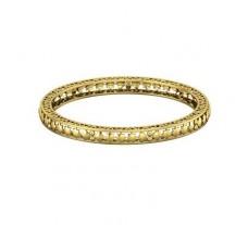 Bangles 20.50  gm Gold