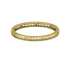 Bangles 24.70  gm Gold