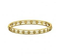 Bangles 19.60  gm Gold