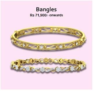 Shop Bangles